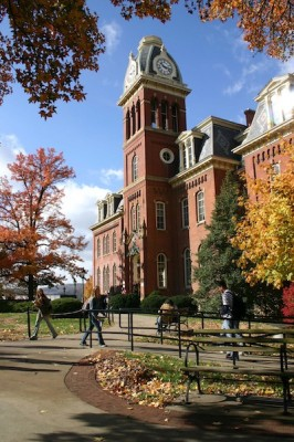 uva college of arts and sciences essay This page provides information on how to transfer to the university of virginia's college of arts & sciences learn more transfer to the college to apply for admission to the college from another undergraduate school at uva.